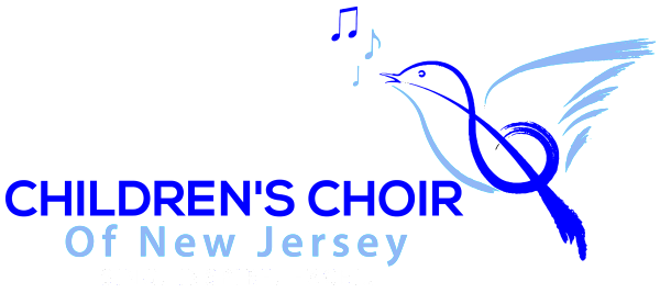 The Children's Choir of New Jersey